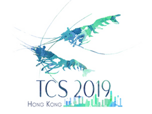 The Crustacean Society Mid-Year Meeting 2019