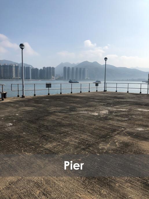 Pier 1 GIMP.jpg