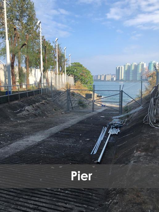 Pier 2 GIMP.jpg