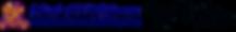 CUHK SLS logo_transparent background.png