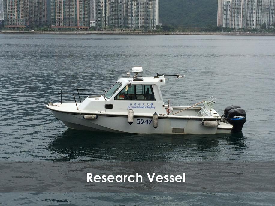 Research Vessel GIMP.jpg