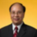 Prof. KH Chu_edited.png
