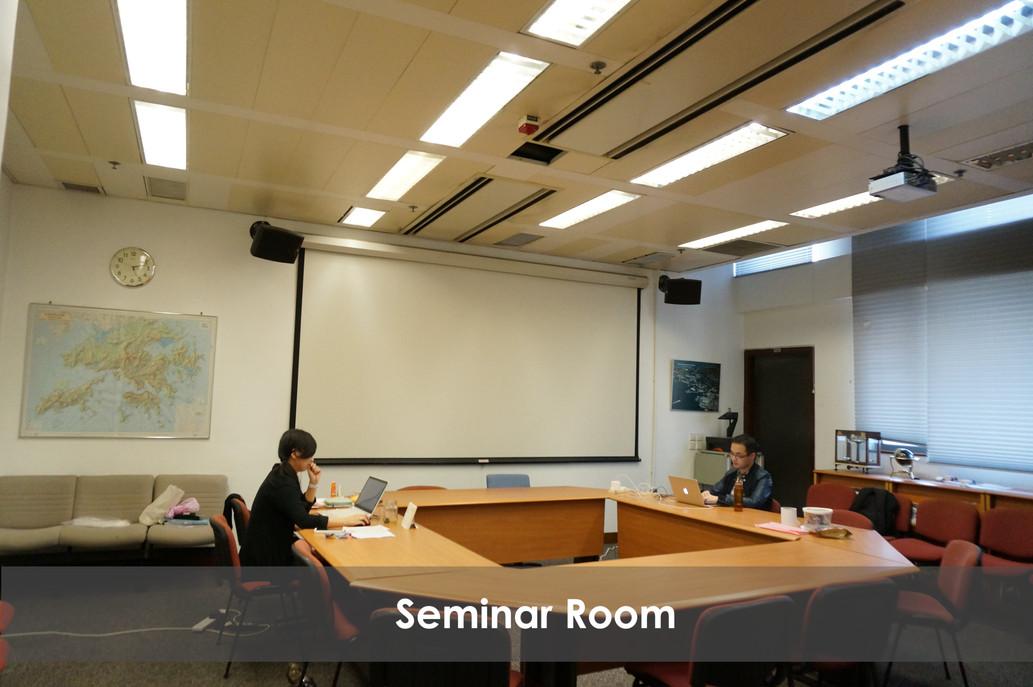 Seminar Room GIMP.jpg
