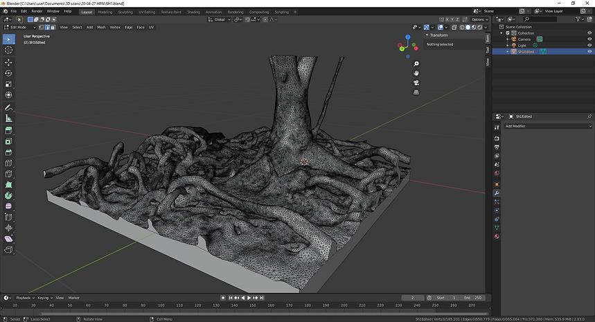 3D model screenshot.png