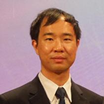 Prof. LM Tsang_edited.png