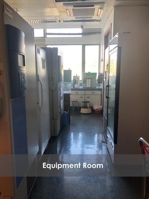 Equipment Room 3 GIMP.jpg