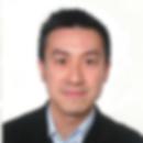 Prof. Jerome Hui_edited.png