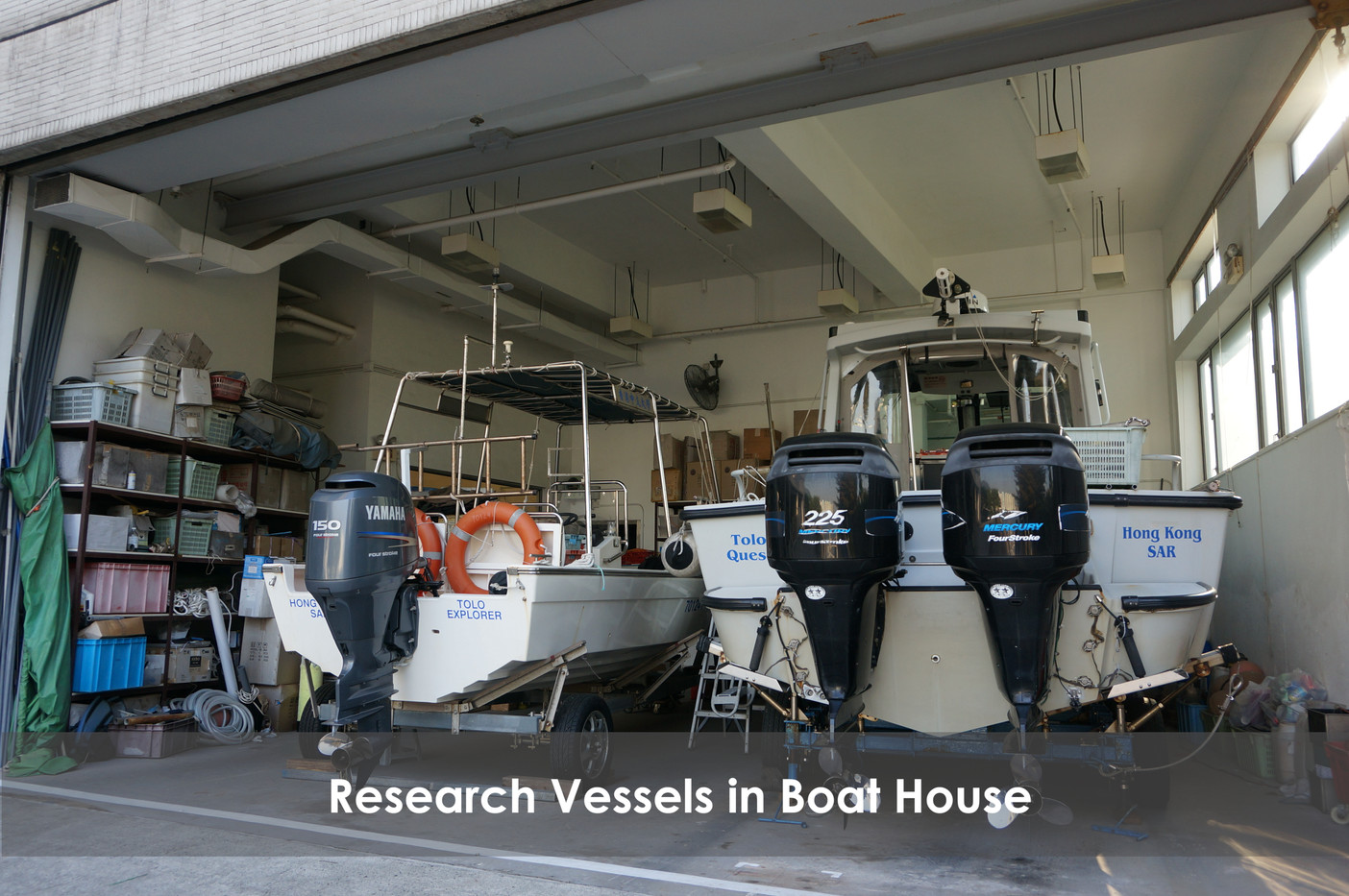 Research Vessels in Boat House GIMP.jpg