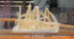 Project - 3D printing_edited.jpg