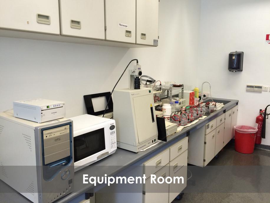 Equipment Room 2 GIMP.jpg