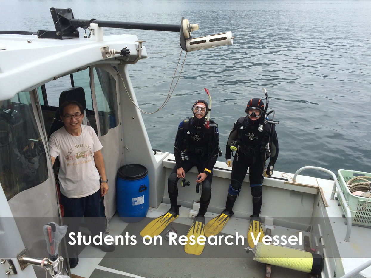 Students on Research Vessel GIMP.jpg
