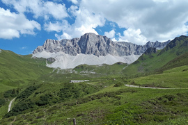 Aschariner Alp.png