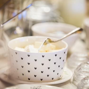 Frühstück (4).png