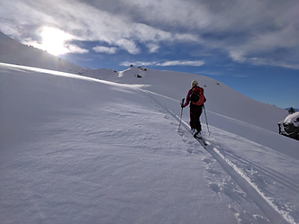 Skitour.png