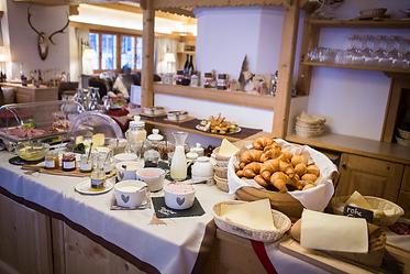 Frühstück (1).png