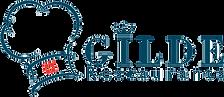 Gilde Logo tr.png
