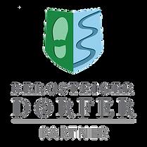 Bertsteigerdorf Partner tr.png