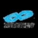 xymogen_logo.png
