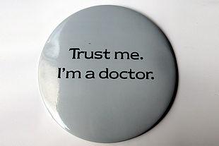 trust_me_im_a_doctor.jpg