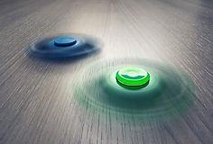 fidget-spinner-2485556_640.jpg