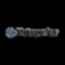 metagenics_logo.png