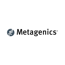 metagenics_logo.png