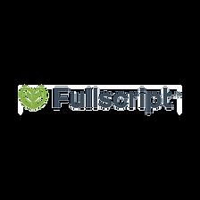 fullscript_logo2.png