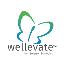 wellevate_logo.png