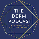 the derm podcast art deco cover.jpg
