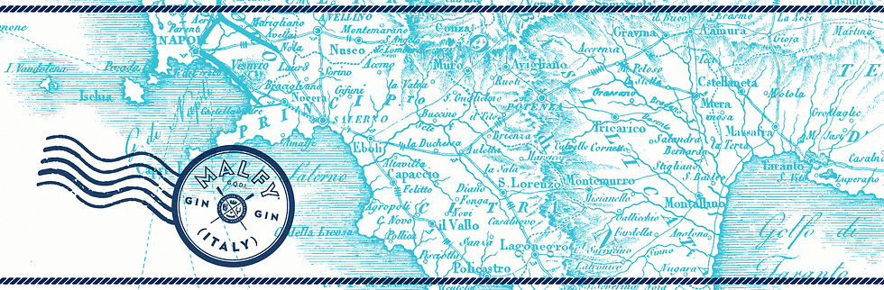 Amalfi_Map_3b.jpg
