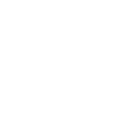powers-02.png