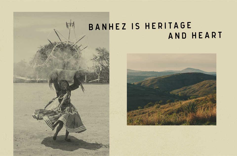 BanhezHeritage_01.jpg
