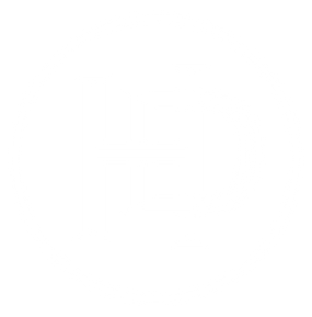 HD_Logo-01.png
