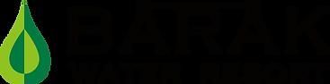 barak.logo.png