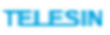 telesin logo.png