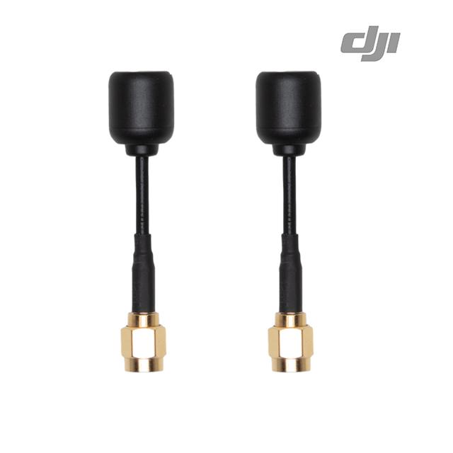DJI SMA antenna