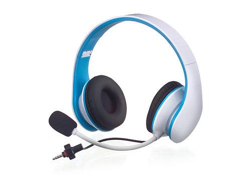 (B06C) 非防水ヘッドフォンセット
