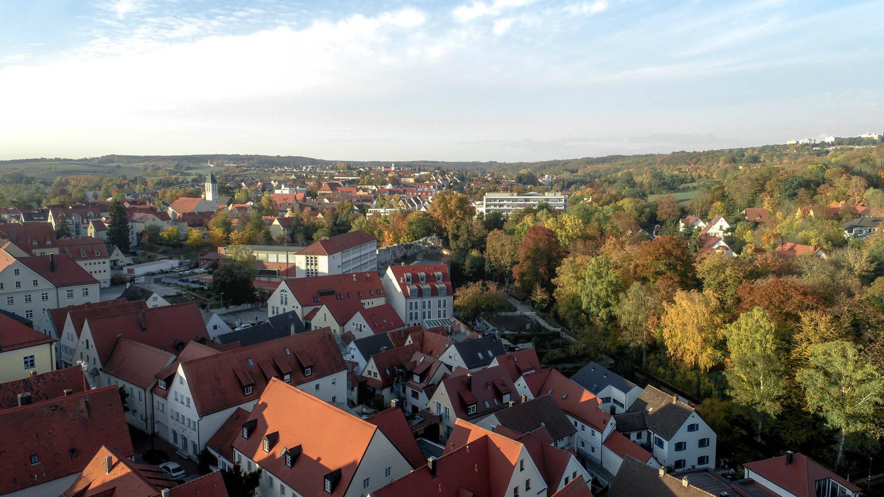 Engelshof_©Gregor_Wiebe-6.jpg