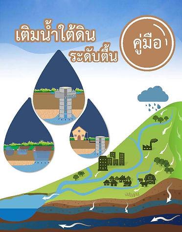 file-2370-Thai-887678419_Page_01-1.jpg