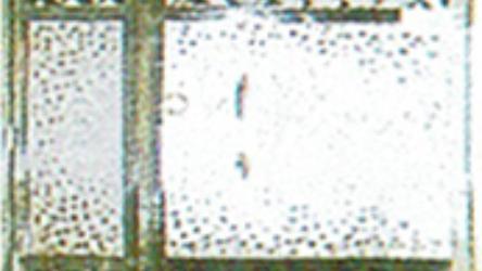 WG 61