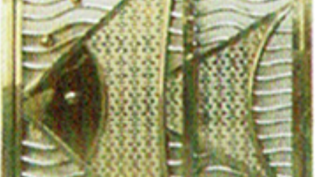 WG 812
