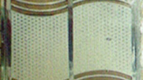 WG 8700