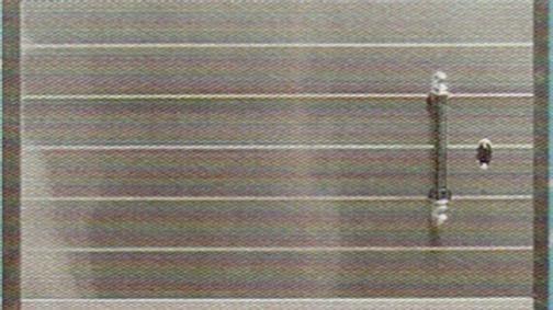 WG 816