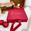 Thumbnail: Boite cadeau Deluxe Rouge