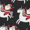 Thumbnail: Masque type AFNOR - UuhDada le Père Noël