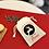 Thumbnail: Nourriture Magique pour les Rennes
