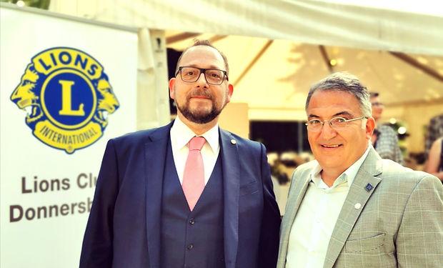Lions-Pressefoto_Amtsübergabe2020.jpg