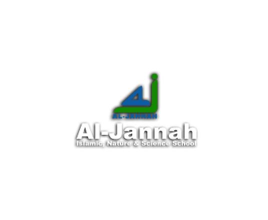 Al -jannah pri school_logopng_Page1.png