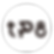 tP8_logo.png