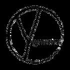 logo300pxl.png
